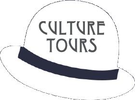 Culture Tours